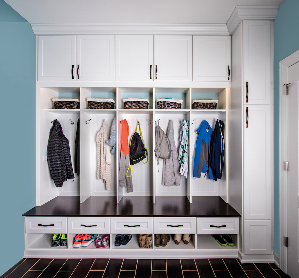 Custom Closets Knoxville Tn Home Design Ideas And Pictures  U003e Source.  Contact Us